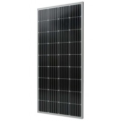 Panneau solaire monocristallin 12V 170W IGreen