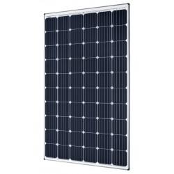 Panneau solaire monocristallin 24V 310W Axitec