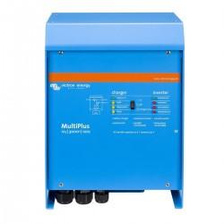 Convertisseur/Chargeur Multiplus 12V/3000VA/120-50A Victron Energy