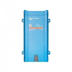 Convertisseur-chargeur 24V/230V Multi 500VA/10-16 Victron Energy