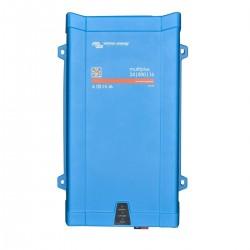 Convertisseur-chargeur 24V/230V Multi 800VA/16-16 Victron Energy