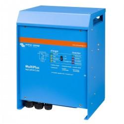 Convertisseur/Chargeur Multiplus 24V/3000VA/70-16A Victron Energy