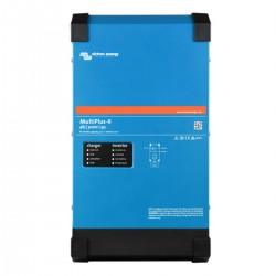 Convertisseur/Chargeur MultiPlus-II 48/ 3000VA /35-32 Victron Energy