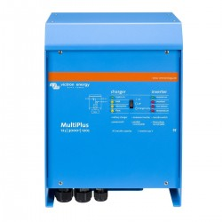 Convertisseur/Chargeur Multiplus 12V/3000VA/120-16A Victron Energy