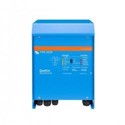 Convertisseur/Chargeur Quattro 24V/3000VA/70-50/50A Victron Energy
