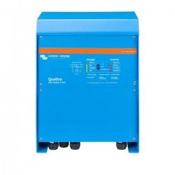 Convertisseur/Chargeur Quattro 24V/5000VA/120-100/100A Victron Energy