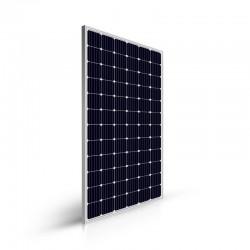 Panneau Solaire 300w -12v Monocristalin - EcoWatt