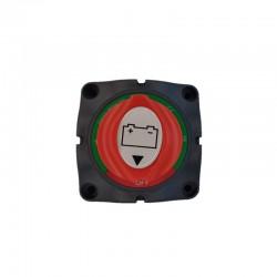 Sectionneur Batterie bipolaire 48V max 200A