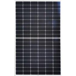KIT SOLAIRE AUTOCONSOMMATION RESEAU 2 PANNEAUX MONOCRISTALLINS RECOM 370  740 WATTS 230V + MICRO ONDULEUR 600