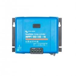 Régulateur de charge solaire SmartSolar MPPT 150/85-Tr (12/24/36/48V) - Victron Energy