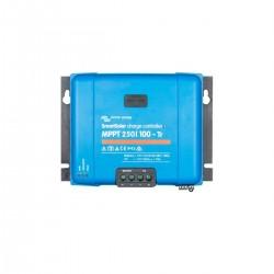 Régulateur de charge solaire SmartSolar MPPT 250/100-Tr (12/24/36/48V) - Victron Energy
