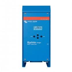 Régulateur de charge solaire BlueSolar MPPT 150/70 Can-Bus (12/24V) - Victron Energy