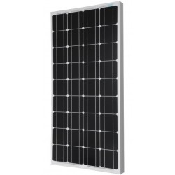 Panneau solaire monocristallin 12V 100W IGreen