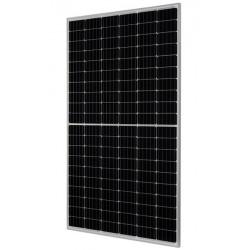 Panneau solaire monocristallin 24V 320W Axitec
