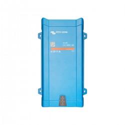 Convertisseur-chargeur 12V/230V Multi 500VA/20-16 Victron Energy