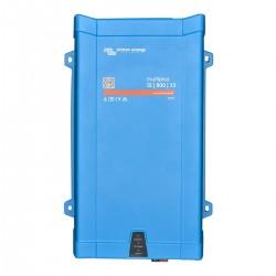 Convertisseur-chargeur 12V/230V Multi 800VA/35-16 Victron Energy