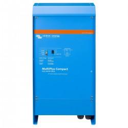 Convertisseur/Chargeur Multiplus Compact 12V/2000VA/80-30A Victron Energy
