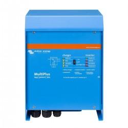 Convertisseur/Chargeur Multiplus 24V/3000VA/70-50A Victron Energy