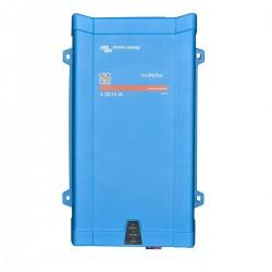 Convertisseur-chargeur 48V/230V Multi 800VA/9-16 Victron Energy
