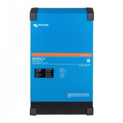 Convertisseur/Chargeur MultiPlus-II 48/ 5000VA /70-50 Victron Energy