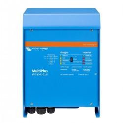Convertisseur/Chargeur Multiplus 48V/3000VA/35-50A Victron Energy