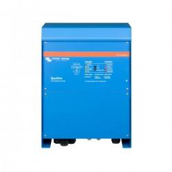 Convertisseur/Chargeur Quattro 12V/5000VA/220-100/100A Victron Energy
