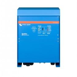 Convertisseur/Chargeur Quattro 48V/10000VA/140-100/100A Victron Energy