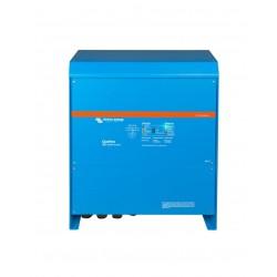 Convertisseur/Chargeur Quattro 48V/15000VA/200-100/100A Victron Energy