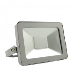 Projecteur LED 10W etanche IP65