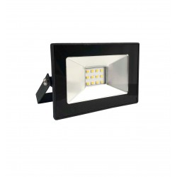 Projecteur LED 10W Black Ipad IP65