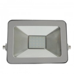 Projecteur LED 20W etanche IP65