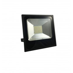 Projecteur LED 30W Black series IP65