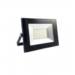 Projecteur LED 30W Black Ipad IP65