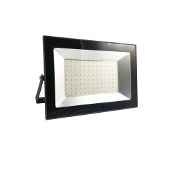 Projecteur LED 100W Black Ipad IP65