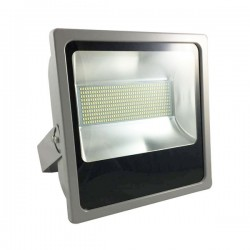 Projecteur LED 200W IP65
