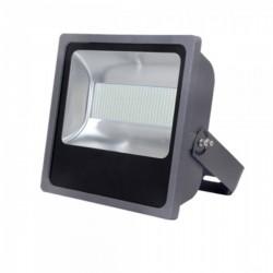 Projecteur LED 400W IP65