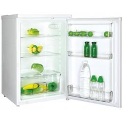 Réfrigérateur solaire 12/24V Frigor FHK 85