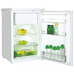 Réfrigérateur congélateur solaire 12/24V Frigor FHC 85