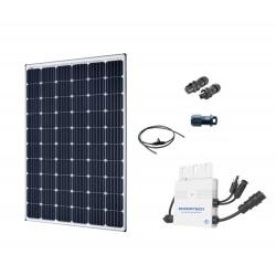 Kit solaire autoconsommation 300W